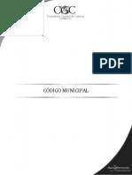 12 Codigo Municipal