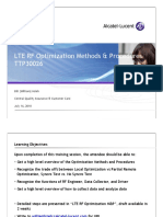 TTP30026W_-_LTE_RF_Optimization_Methods___Pr.pdf