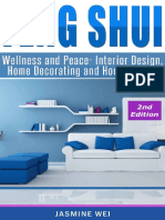 Feng_Shui_Wellness_and_Peace-_Interior_Design_Home.pdf