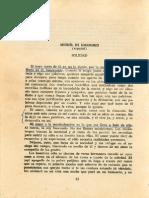 Soledad de Miguel de Unamuno