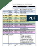 jadwal-seleksi-ppds-tahap-2-periode-1-tahun-20181