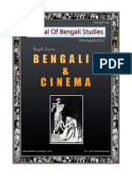 103590907-Journal-of-Bengali-Studies-Vol-1-No-2.pdf