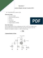 ECD-lab-7.pdf
