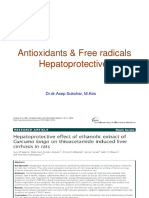 2 Antioxidants Dr Asep FINAL