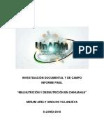 sesion 8 actv1 unidad 3 (Autoguardado).pdf