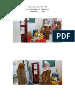 EVALUASI PELATIHAN MR DAN TB PARU - TEH ITA.docx