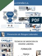 4 Higiene de Analitica y Operativa