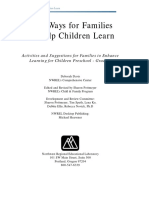 easy-ways-to-help-families-help-children-learn.pdf