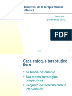 elementosdelaterapiafamiliarsistmica2-100901121856-phpapp02