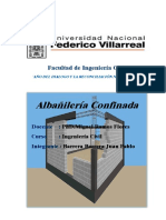 albañileria confinada(2)