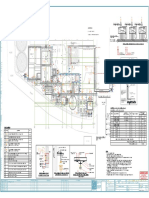 Outdoor Lighting Layout APPROVED 01042018