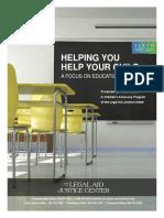 HYHYC Handbook 2014 Final Version 6th Edition for WEB