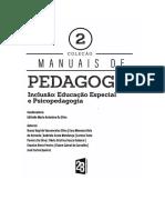 [2B] PEDAGOGIA2 - Amostra