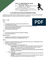 ACL recon.pdf