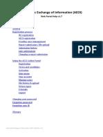 AEOI Help File.pdf