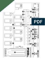 Manual Pod XT Live español.doc