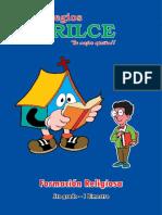 Formación Religiosa.pdf