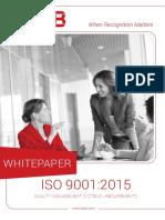Wp Iso9001 2015qualitymanagementsystemrequirements1