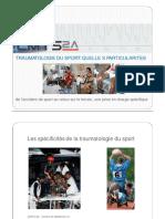 Présentation-traumatologie-du-sport-école-IDE