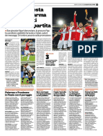La Gazzetta Dello Sport 09-06-2018 - Serie B