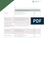 cuestionario salud.pdf