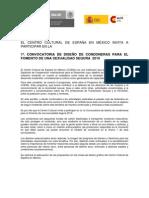 Ccondoneras2010