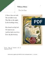 SICK ROSE.pdf