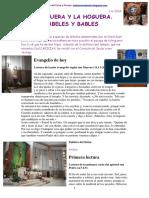 LA HIGUERA Y LA HOGUERA.BABELES Y BABLES.pdf