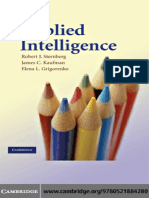 APPLIED INTELLIGENCE.pdf