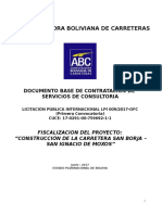 17-0291-00-759692-1-1-documento-base-de-contratacion.doc