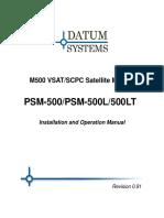 PSM-500_Main_0-91