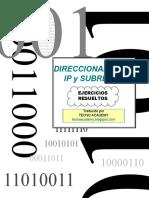 direccionamiento-ip-y-subredes-ejercicios-resueltos.pdf