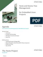 5 2015 ARM Embedded Seminar PHYTEC