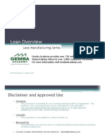 Lean Manufacturing Overview.pdf