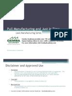 Pull and JIT.pdf