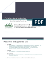 Cellular Manufacturing.pdf