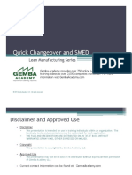 Quicl Changeover - SMED.pdf