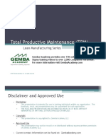 Total Productive Maintenance.pdf