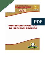 PGRP 2018