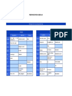 Preposiciones-griegas.pdf