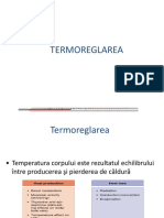 Curs_Termoreglare.pptx