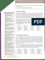 Exam_Essentials_Proficiency_Practice_Test_1_with_Key.pdf