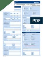 Form RDI Permata