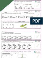 problemas-conceptos-matemáticos.pdf