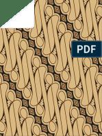 Batik-Parang-Rusak-Seamless-Pattern-remix.pdf