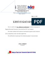 certificate of employment 2018.docx