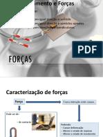 10-Profiss.pptx