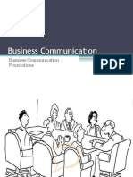 businesscommunication-130205002353-phpapp02
