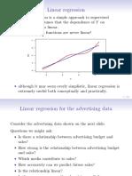 3_linear_regression-handout.pdf