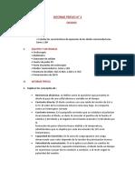 Informe Previo 2 Electronicos 1